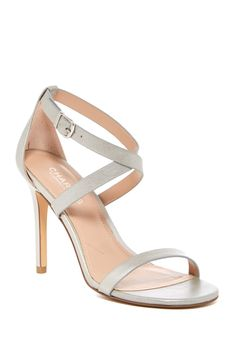 Charles By Charles David - Rookie Sandal at Nordstrom Rack. Free Shipping on orders over $100.