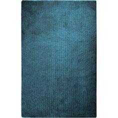 http://www.overstock.com/Home-Garden/Hand-woven-Lovington-Soft-Shag/7578528/product.html?CID=214117 $134.99