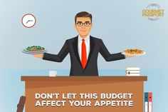 Gourmet Passport just save the 50% of your food budget just download the app and grab the best food deals in Delhi NCR.
