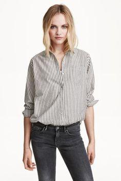 Koszula Es Watson LS Flannel (black)