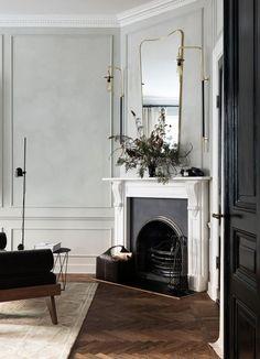 10 best majestic fireplace doors images majestic fireplace zero rh pinterest com