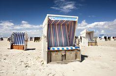 Urlaub an der Nordsee: 3 Tage im 4* Hotel inkl. Halbpension und Wellness für 169€ http://www.schnaeppchenfee.de/?p=53932   #wellness #nordsee #insel