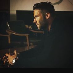 Julian Edelman @julian.edelman_11 Instagram photos | Websta