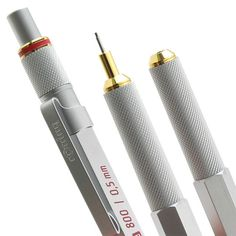 Rotring | Engineered Detail