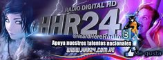 RADIO DIGITAL HD