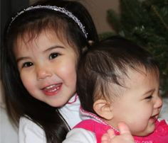 half white (mostly italian and irish) and 1/4 Chinese and 1/4 Vietnamese. Cute mixed Asian kids!