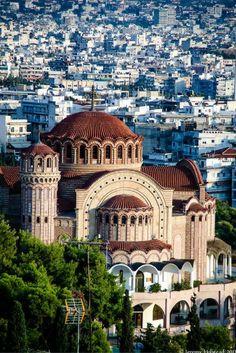 De voorpret begint al bij het boeken van deze vakantie, want jij weet nu dat je in mei 2017 op vakantie gaat naar, CHALKIDIKI! Dit is een keer een ander Grieks eiland dan Kreta, Kos en Rhodos, dus lees snel verder wat deze mooie aanbieding jou te bieden heeft! https://ticketspy.nl/deals/mei-2017-knaller-ontdek-de-schoonheid-van-chalkidiki-va-e249/