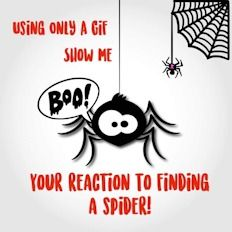 Let's have some fun and get the interaction. Facebook Business, For Facebook, Halloween Games, Halloween Party, Lemongrass Spa, Fall Games, Interactive Posts, Group Games, Color Street Nails