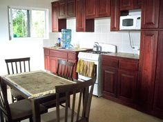$40 a night 1 bedroom house on the Four Mile lagoon in Corozal - Vacation Rentals in Corozal Town, Corozal - TripAdvisor