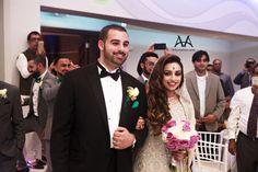 Pakistani Wedding Photography   Heba & Mo   AAcreation