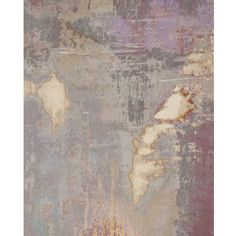 COPPER LAVENDER MULTI 8.X10 - Modern - Styles - Rugs - HD Buttercup Online – No Ordinary Furniture Store – Los Angeles & San Francisco