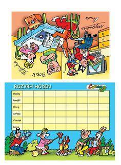 School Humor, Funny School, Funny Kids, Peanuts Comics, Funny School Pictures, Funny Babies