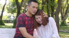 Phim Sóng Gió Gia Đình | Htv9
