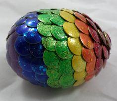 Pride Egg - LGBT