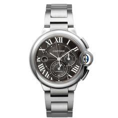 cartier-watches
