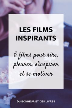 Film Francais Netflix, Free Gift Cards, Free Gifts, Inspirer, Letter Board, Philosophy, How To Become, Blog, Coding
