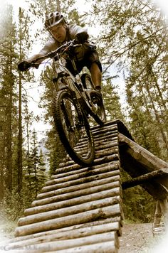 Canmore MTB 002