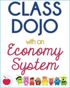 Class Dojo is an ama