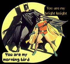 Classic Batman and Robin (art by Alex Ross) - Batman Poster - Trending Batman Poster. - Classic Batman and Robin (art by Alex Ross) I Am Batman, Batman Robin, Batman 1966, Gotham Batman, Alex Ross, Nightwing, Batgirl, Star Trek, Batcave