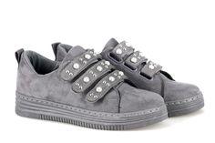 http://dorita.gr/product/sneakers-sweet-dorita-gkri/