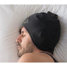 sleep shepherd sleep system small