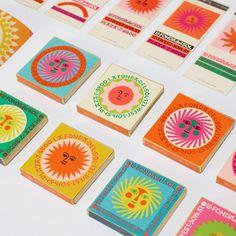 Ad Design, Identity Design, Pattern Design, Logo Design, Print Packaging, Packaging Design, Mexican Graphic Design, Stationary Design, Lettering Design