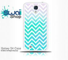 Fairy Dust Chevron by M Studio Design    Also available for:  • Samsung Galaxy s2 / s3 / s4 / s4 Mini / s3 Mini / s4 Active  • Samsung Galaxy Ace 1 / 2 / 3