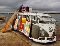 #costalestefloripa #buzzfloripa #beachlifestyle