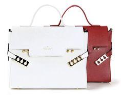 Women s Luxe Tote Shoulder Handbags Faux Leather Purses Party Evening New  EL5010 Shoulder Purse c662f99488929