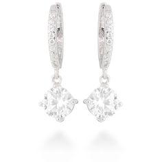 Damba Earrings  #luxenterjoyas #luxentertimetoshine