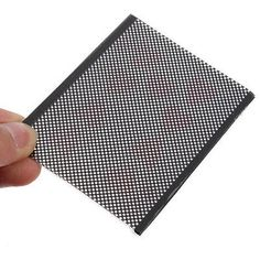 Amazing wow plastic card change sleeve #illusion #close up #magic trick gimmick h,  View more on the LINK: http://www.zeppy.io/product/gb/2/131749231722/