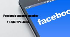 Facebook customer service phone numbers specially develop for the Facebook customer. because sometime during the utilization of facebook, many users face a different type of problem. To resolve this problem facebook make a facebook support number +1-833-223-4335. It is a toll-free number if any user faces any type of problem-related to facebook without invest your time you can simply call this number to get an instant resolution. Facebook Support, Free Facebook, Numbers To Call, Facebook Customer Service, Investing, Faces, How To Get, Type, Phone