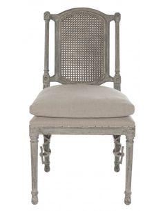 Ferrel Dining Chair