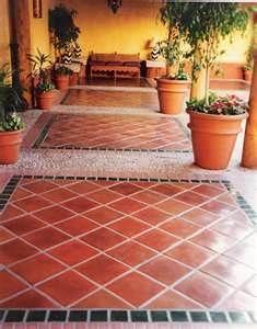 Pisos en pinterest manolo blahnik caovilla rene y - Como quitar manchas del piso de ceramica ...