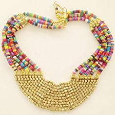 Collar Indu. www.hiperstone.com