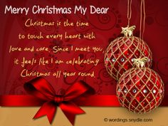 69 best christmas wishes messages and greetings images on pinterest christmas messages for boyfriend wordings and messages merry christmas wishes christmas messages christmas greetings m4hsunfo