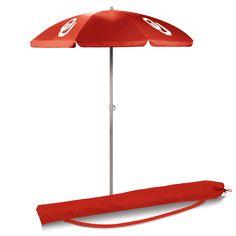 Umbrella - University of Oklahoma Sooners