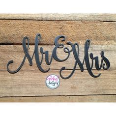 & Sign Decor Thankful Word Arrow 3Ft Metal Cut Out Word All Metal Sign  Dining