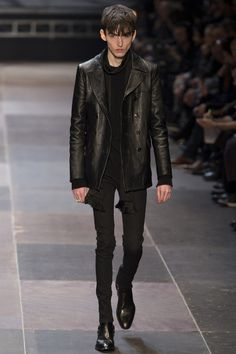 Saint Laurent|22
