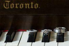 Wedding Photography at Paletta Mansion - Dream Wedding, Palette, Wedding Photography, Mansions, Manor Houses, Villas, Pallets, Mansion, Wedding Photos