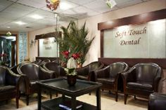 Orthodontist san diego, however, say the pain can naturally evaporate during a couple of days. Sometimes they cause annoyance.