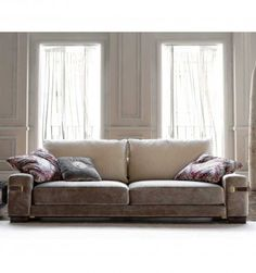 http://www.tecninovainteriors.com/1798-thickbox_default/1714-sofa-fortune.jpg