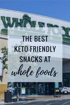 keto snacks to buy / keto snacks + keto snacks on the go + keto snacks easy + keto snacks sweet + keto snacks on the go store bought + keto snacks easy on the go + keto snacks to buy + keto snacks for work Keto Snacks To Buy, Good Keto Snacks, Snacks List, Party Snacks, Keto Diet Guide, Keto Food List, Food Lists, Keto Foods, Whole Foods List