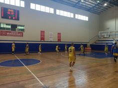 Organization of friendly basketball matches in Antalya. Friendly matches for football teams and basketball teams from all around the world. Basketball camps and woman basketball camps in turkey Antalya Antalya, Basketball Camps, Football Team, Athlete, Turkey, Around The Worlds, Organization, Woman, Getting Organized
