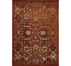 Karastan - Fine Carpets and Rugs - Since 1928, 5ft 6in x 8ft for living room