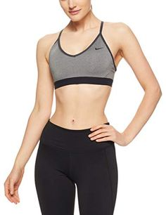 Jiayit Ladies Eamless Hip-Lifting Exercise Trouser with Hollow Tight Tummy Control Workout Running Yoga Pants Leggings Womens High Waist Yoga Pants
