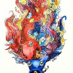 Doodleinvasion Zifflin Zifflindoodle Zifflinsdoodleinvasion Zifflinscoloringbook Coloringbook Coloring Coloringforadults