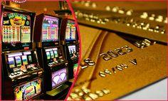 Chukcha ігровий автомат грати безкоштовно