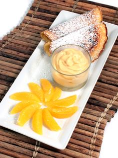 Find delicious recipes! Parfait, Mousse, Recipe Database, Brunch, Cupcakes, Snacks, Yummy Food, Delicious Recipes, Pudding