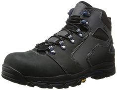 Danner Men's Vicious 4.5 Inch NMT Work Boot >> You can get more details here : Boots for men